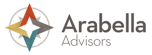Arabella Advisors